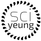 Sci Yeung . c o  m